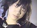 セーラー服鼻玩弄 早乙女宏美...thumbnai10