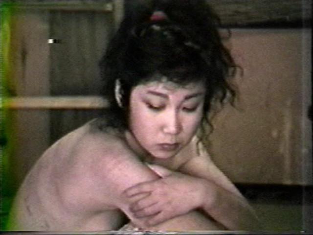 濡木痴夢男緊縛美外伝4 広咲千絵~荒縄網縄拷問縛り の画像14