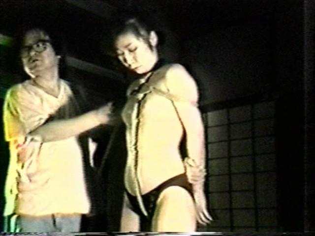 濡木痴夢男緊縛美外伝4 広咲千絵~荒縄網縄拷問縛り の画像10