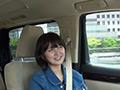 深田結梨を貸し切りドライブデートのサムネイルエロ画像No.2