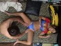 ゲスの極み映像 ギャル35人目のサムネイルエロ画像No.2
