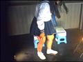ヒキガエルとアマガエルを都内有名女子校OGが踏み潰す!-4