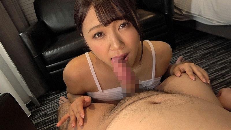 IdolLAB | gain2-0054 マゾ乳中出し 姫咲はな