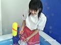 爆濡れ Wetギャル5-1