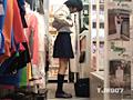 東京女子校生ストーリー ~ブラりパンツ売り編~7