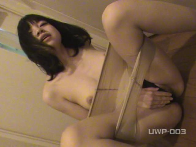 誘惑のパンスト狂 Vol.3 画像 15