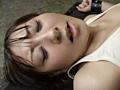 STOMACH 夏川真希 の画像4