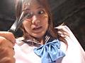 セーラー服破き 杏野るり-0