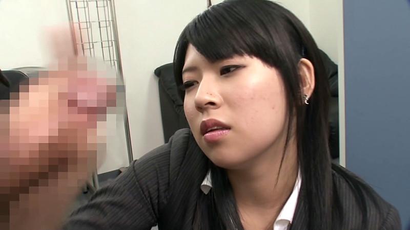 超ギャルブチギレ手コキ!! vol.2