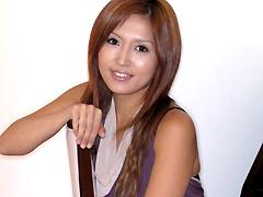G-AREA AZU 女子高生自撮り 無料エロ動画まとめ|H動画ネット