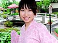 G-AREA CHIHIRO HASEGAWA