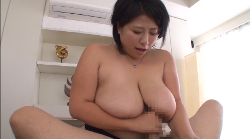 GAS独占 Jカップのエロ痴女 響りん復活! 画像 7