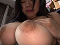 撮り下ろし爆乳女優バラエティ-8