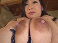 母乳爆乳ひなみ むせるほどの母乳1リットル 10