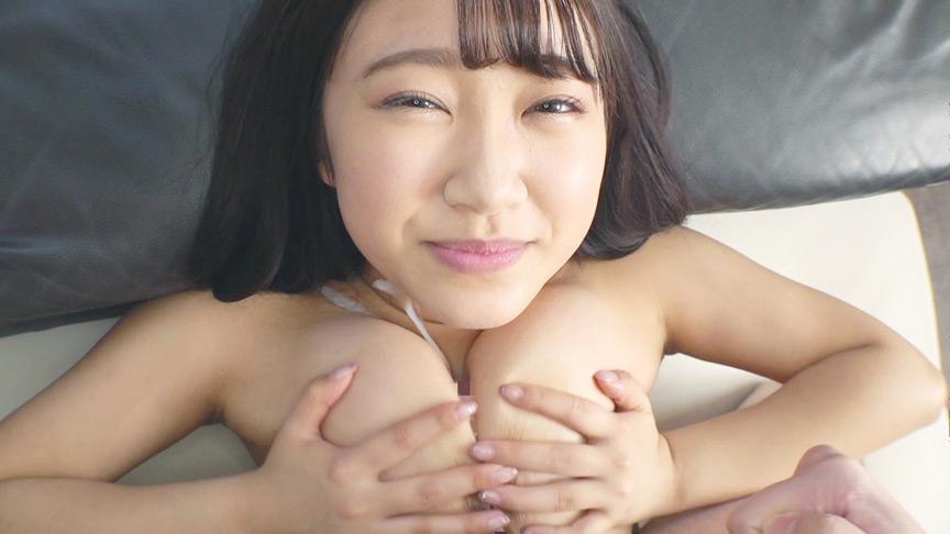 パイズリスター誕生 姫咲はなの即抜きパイズリ 画像 15