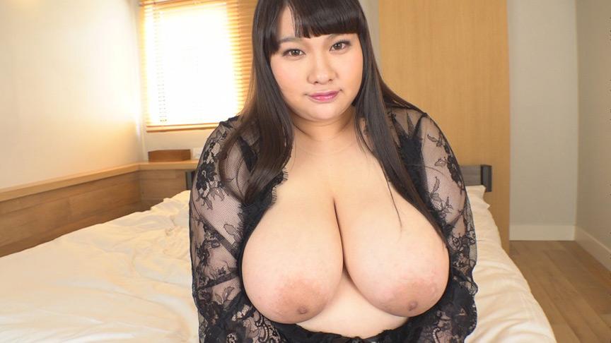 人気ぽちゃLカップ風俗嬢顔出し解禁  桜井美沙 画像 1