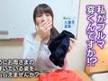 人妻ブルマ尻にイケメン塾講師が即ハメ!-1