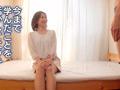 本物中国人AV生誕 インテリ美人通訳士 美玲さん(37歳)のサムネイルエロ画像No.8