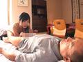 私の大好きなおじさん-男潮と中出し- 高杉麻里-8