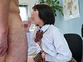 私の秘密と性生活 来まえび-1