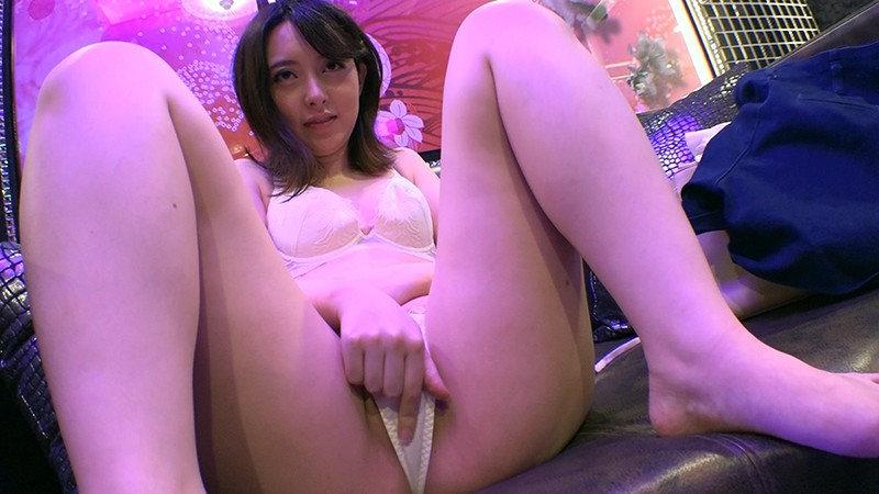 IdolLAB   geneki-0035 First Contact-言いなり少女がやってきた- 綾野鈴珠