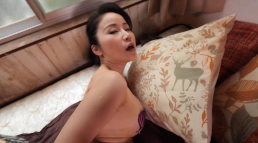 IdolLAB   genkaishirouto-0006 素人果汁30% らん46歳