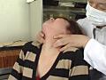 診察と拉致監禁と首絞めのサムネイルエロ画像No.1