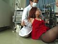 診察と拉致監禁と首絞めのサムネイルエロ画像No.4