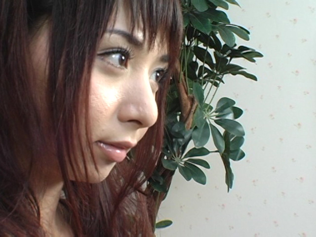 あの頃は可愛かった大沢佑香の首絞め 画像 1