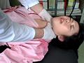 常に勃起ing Dr.クニの首絞め診断書