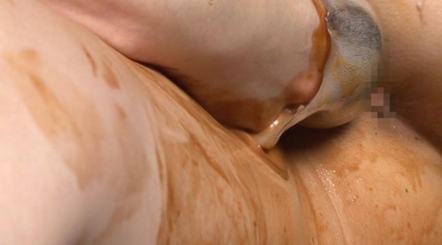 腐敗に惑い魚類と犠牲に抜殻 画像 7