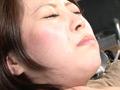 悪戯に嗤い浮かぶ喉仏の紫筋-4