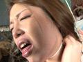 首吊り眼窩と爪先に揺れ密葬-2