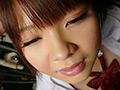 [genki-0185] 幼き戯れ制服と鬱息に混じり 涼宮ゆい
