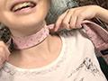 幼き戯れ制服と鬱息に混じりのサムネイルエロ画像No.5