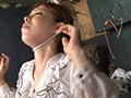 喉頭に儀式と血管の膨張と闇のサムネイルエロ画像No.4