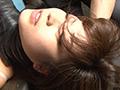 絞頸に咳き病み垂涎の猥褻糸のサムネイルエロ画像No.5