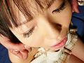 [genki-0193] 喉頭に喰い咳嗽と卒倒に驚愕 宮崎由麻