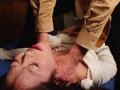 喉頭に喰い咳嗽と卒倒に驚愕のサムネイルエロ画像No.2