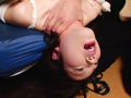 喉頭に喰い咳嗽と卒倒に驚愕のサムネイルエロ画像No.3