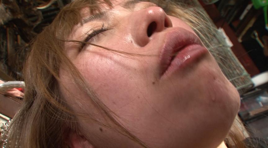刹那に俳諧と咳き廃壊に咽ぶサムネイル01