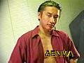 Ryoくん魅惑のオナニーシリーズ1 媚薬射精