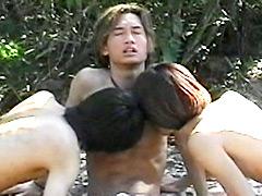 ゲイ・ゲンマ・Ryoくんシリーズ7 GET ON・Ryo・genma-0035
