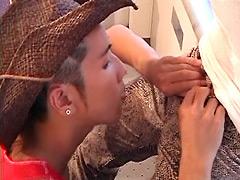 ゲイ・ゲンマ・Cowboy's Fockes・TAKUMA・genma-0040
