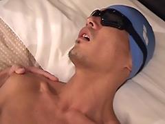 ゲイ・ゲンマ・ヤミツキ・・genma-0169