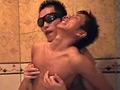 エロイ男達の素顔 オフショット映像集5