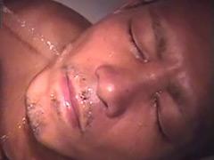 エロイ男達の素顔 オフショット映像集6