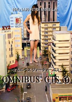 OMNIBUS GTS1