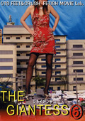 THE GIANTESS5