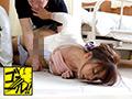 しびれ薬で身体の自由を奪われ中出し朦朧SEX8時間のサムネイルエロ画像No.6